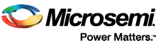 Microsemi Adaptec